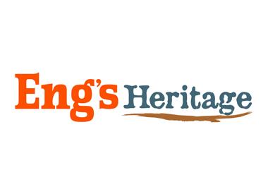 397Eng_s Heritage Logo_380x275