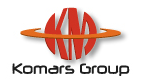 KOMARS GROUP