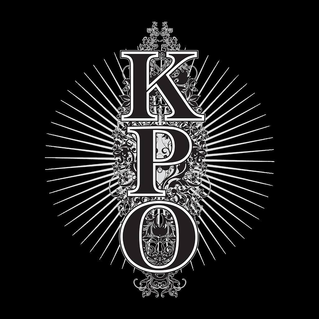 KPO-Logo-Black-BG