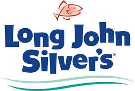 Long-John-Silver-Logo