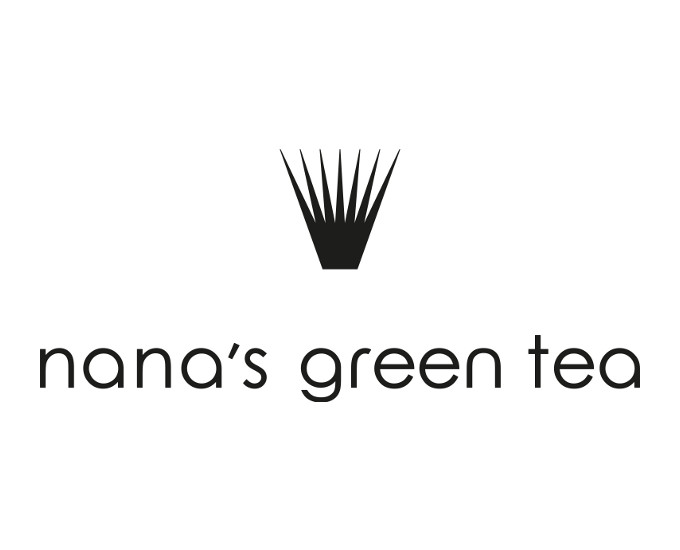 NANA GREEN TEA