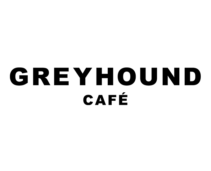 greyhoundcafe_logo_desktop27Mar2017100131