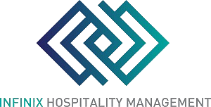 Infinix Hospitality Management Pte Ltd