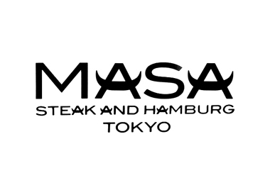 steak-&-hamburg- MASA