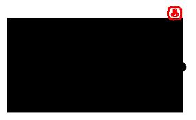 yunomori-onsen-logo